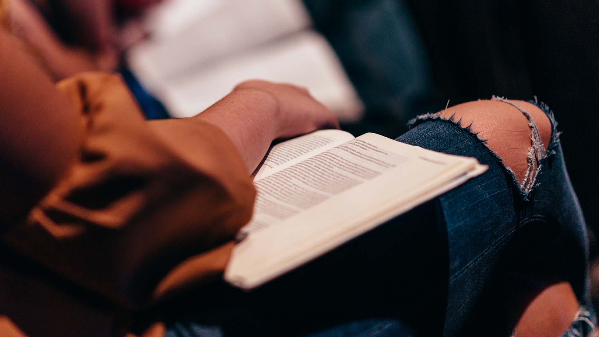 How should a Christian view the separation of church and ...