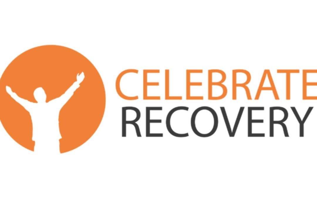 Celebrate Recovery 7th Anniversary and Fall Kick-off