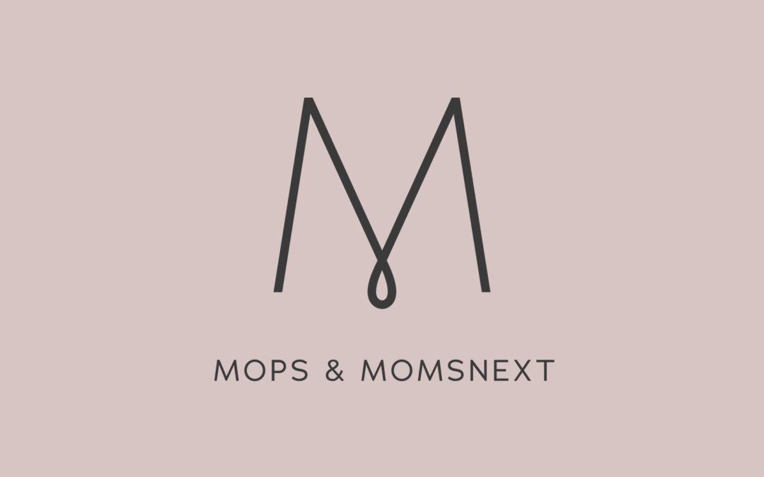 MOPS Kick-Off