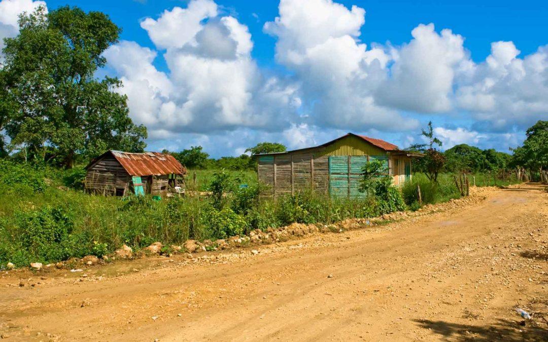 Haiti Short-term Missions Trip