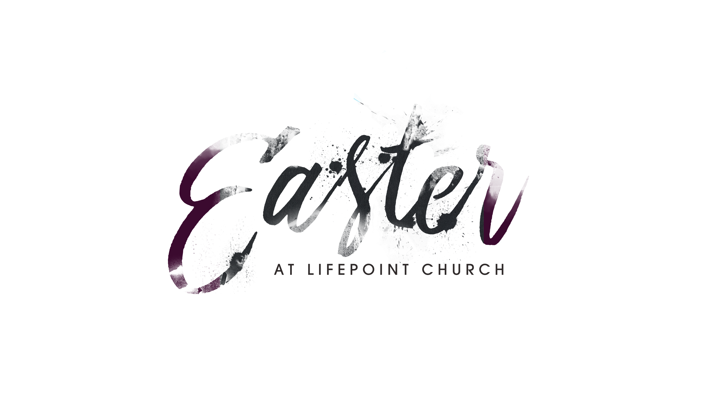 Easter 2019 - LifePoint Church