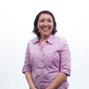 Cheryl Durgin