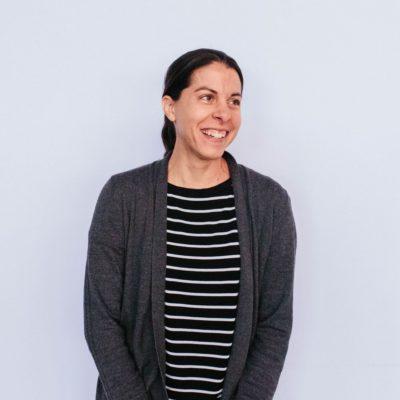 Laura Downey