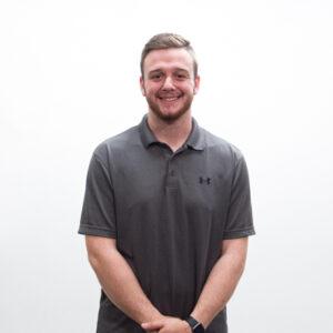 Ryan Dilworth