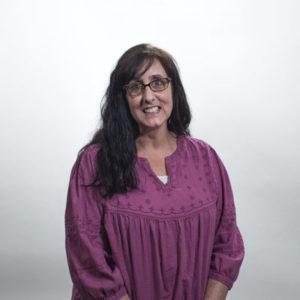 Amy Weisgerber