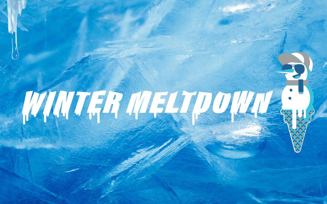 MS Winter Meltdown